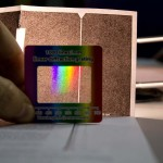 Photonics Explorer Kit